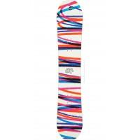 BATALEON FEELBETTER - snowboards d'occasion