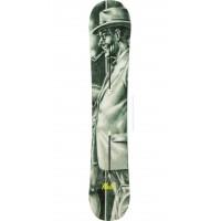 BURTON HATE - snowboards d'occasion