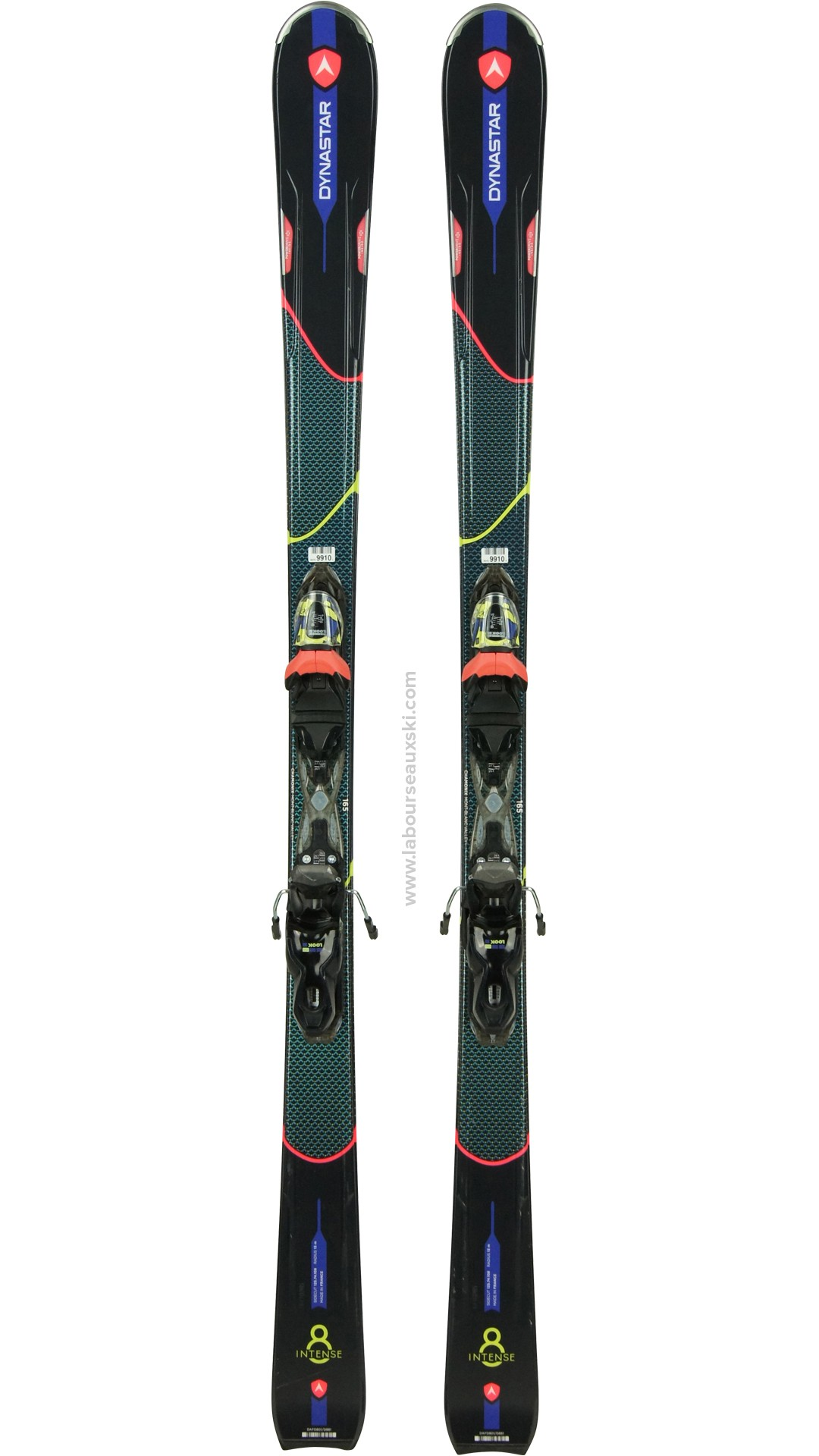 ski occasion dynastar intense 8 w skis d 39 occasion labourseauxsk. Black Bedroom Furniture Sets. Home Design Ideas