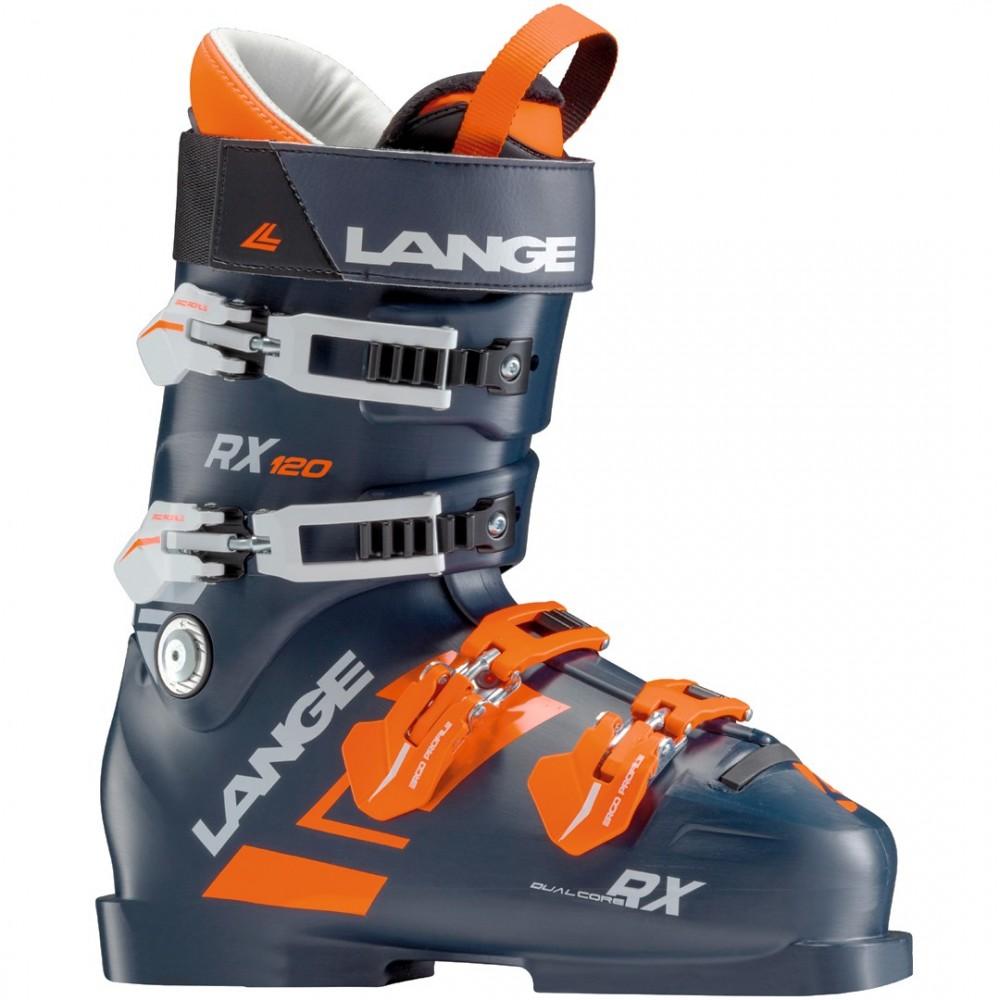 LANGE RX 120 Lange - 1