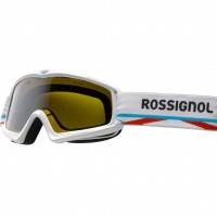 ROSSIGNOL RAFFISH HERO WHITE