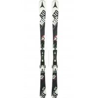 ATOMIC PREMIUM SL MTL - skis d'occasion