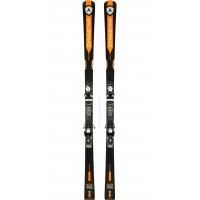 DYNASTAR SPEED MASTER WC - skis d'occasion