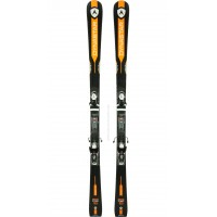 DYNASTAR SPEED ZONE 16 - skis d'occasion