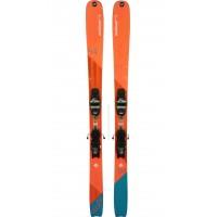 ELAN RIPSTICK 94W - skis d'occasion