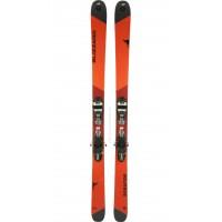 BLIZZARD BONAFIDE - skis d'occasion