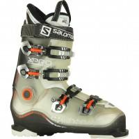 SALOMON XPRO R90 - chaussures de skis d'occasion