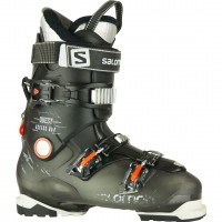 SALOMON QUEST ACCESS R80 - chaussures de skis d'occasion