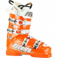 TECNICA INFERNO R150 - chaussures de skis d'occasion