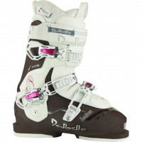 DALBELLO KR2 LOTUS - chaussures de skis d'occasion