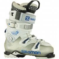 SALOMON QUEST ACCESS 70 W - chaussures de skis d'occasion