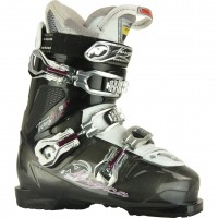 NORDICA TRANSFIRE R3 W - chaussures de skis d'occasion