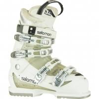 SALOMON DIVINE 55 - chaussures de skis d'occasion