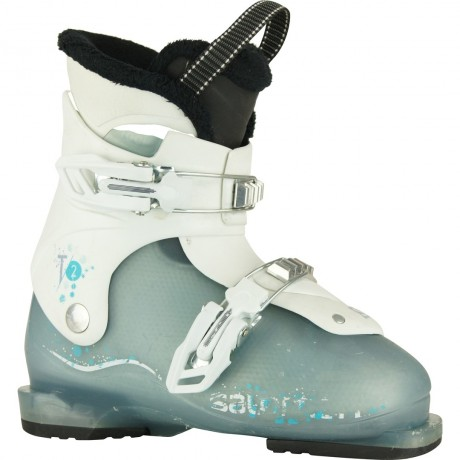 SALOMON T2 GIRLY