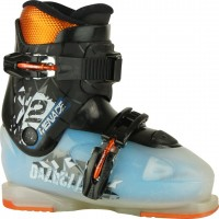 DALBELLO MENACE 2 - chaussures de skis d'occasion