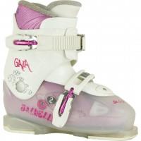 DALBELLO GAIA 2 - chaussures de skis d'occasion