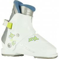 NORDICA SUPER N01 - chaussures de skis d'occasion