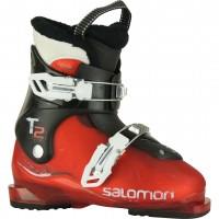 SALOMON T2 RT RED