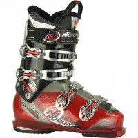 NORDICA CRUISE 110 - chaussures de skis d'occasion