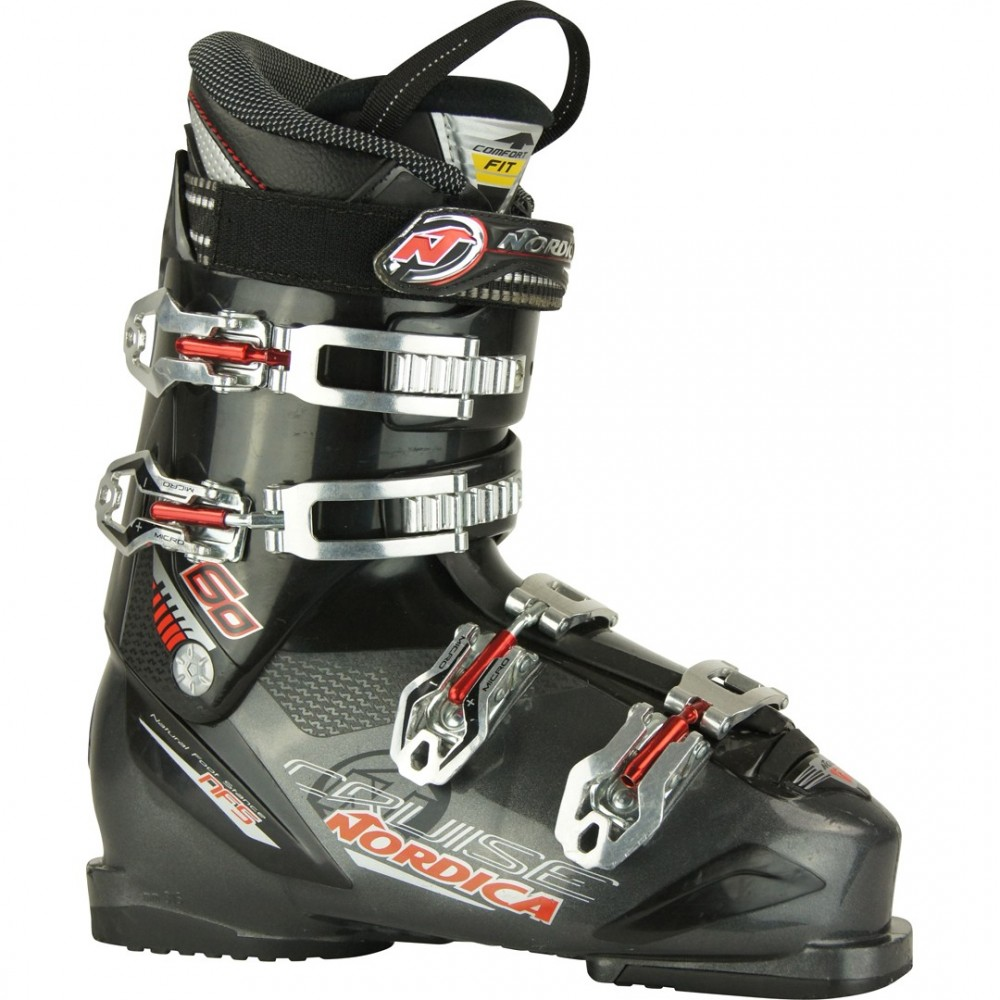 Chaussures Ski Homme Nordica d'occasion