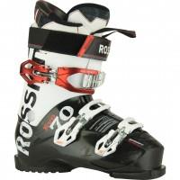 ROSSIGNOL EVO 70 - chaussures de skis d'occasion
