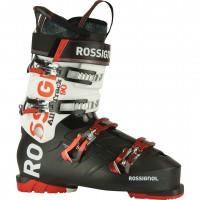 ROSSIGNOL ALLTRACK 90 - chaussures de skis d'occasion