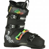 ROSSIGNOL TMX 120 - chaussures de skis d'occasion