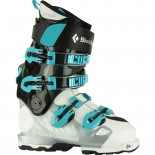 BLACK DIAMOND SHIVA MX 110