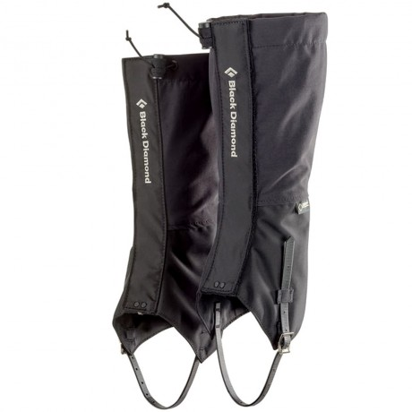 BLACK DIAMOND FRONTPOINT GAITER