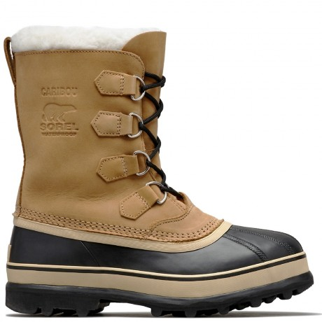 SOREL CARIBOU BUFF Sorel - 1