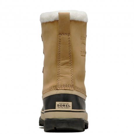 SOREL CARIBOU BUFF Sorel - 2