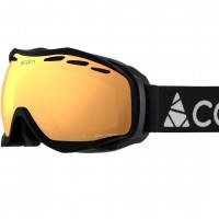 CAIRN SPEED SPX3000 BLACK