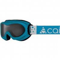 CAIRN BUG BLUE