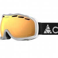 CAIRN SPEED SPX3000 WHITE