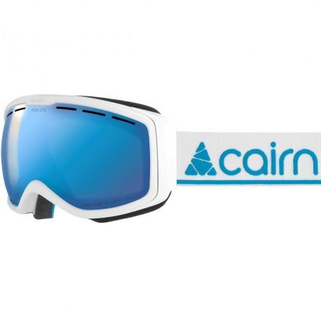 CAIRN FUNK OTG SPX3 WHITE BLUE