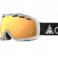 CAIRN SPEED PHOTOCHROMIC BLANC