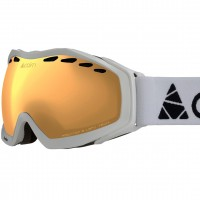 CAIRN FREERIDE PHOTOCHROMIC BLANC