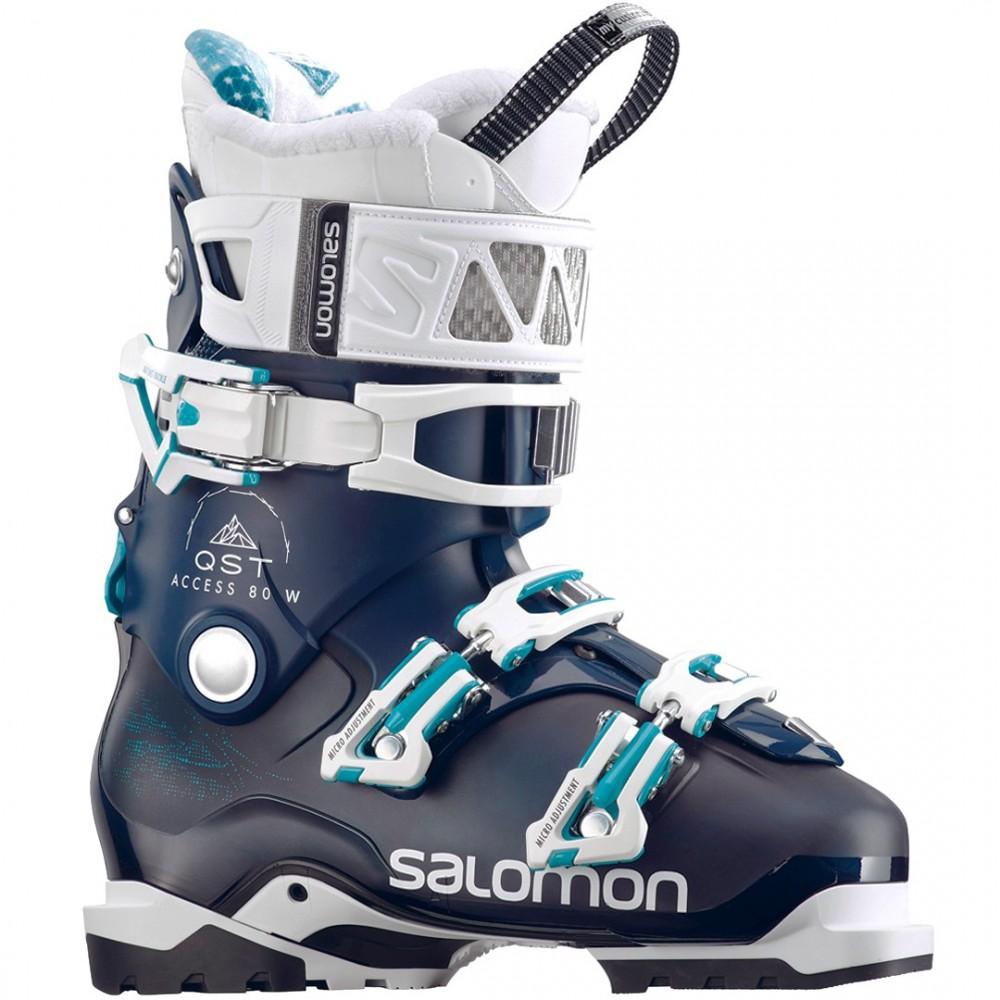 SALOMON QST ACCESS 80 W Salomon - 1