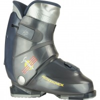 ROSSIGNOL R 78 RENTAL - chaussures de skis d'occasion