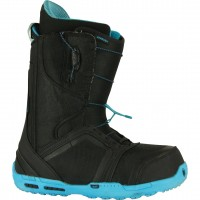 BURTON AMBUSH - chaussures de skis  d'occasion