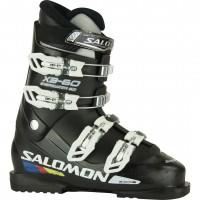 SALOMON X3-60 - chaussures de skis d'occasion
