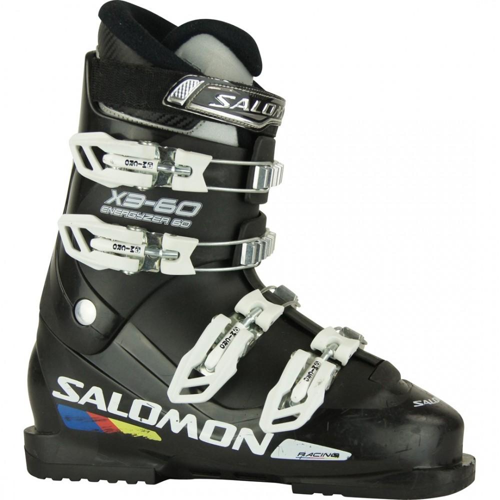 SALOMON X3-60