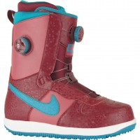 NIKE ZOOM FORCE 1 BOA FRAMBOISE