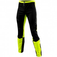 LÖFFLER HR. TOURENHOSE SPEED WS SOFTSHELL LIGHT