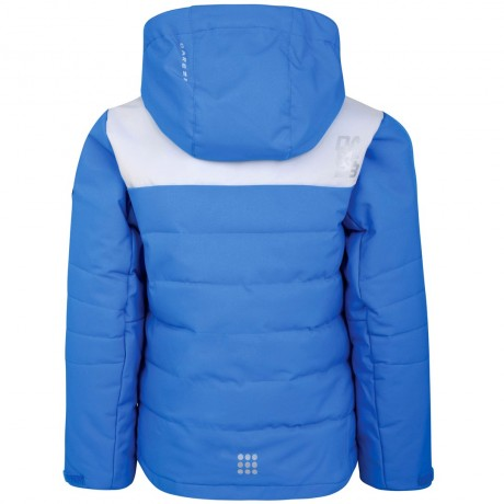 DARE 2B TUSK II JACKET ATHLETIC BLUE