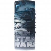 BUFF STAR WARS TIE DEFENSOR FLINT STONE