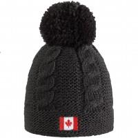 CAIRN BONNET CANADA