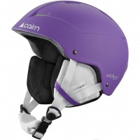 CAIRN ANDROID JUNIOR VIOLET