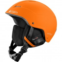 CAIRN ANDROID JUNIOR ORANGE
