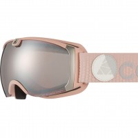 CAIRN PEARL SPX3I POWDER PINK